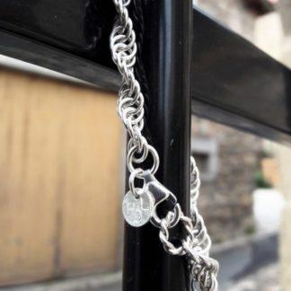 Torunn Viking armband