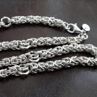 Tor Viking halsband