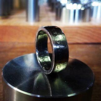 Ring - Svensk Enkrona